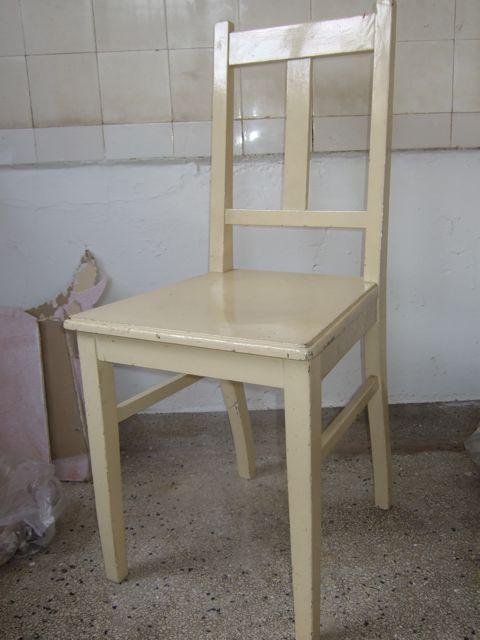 Stühle - Royal Classics Stilmöbel