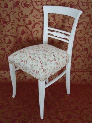 galerie royal classics stilm bel. Black Bedroom Furniture Sets. Home Design Ideas