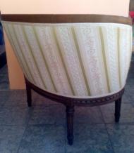 suche stühle mit 50cm sitzhöhe